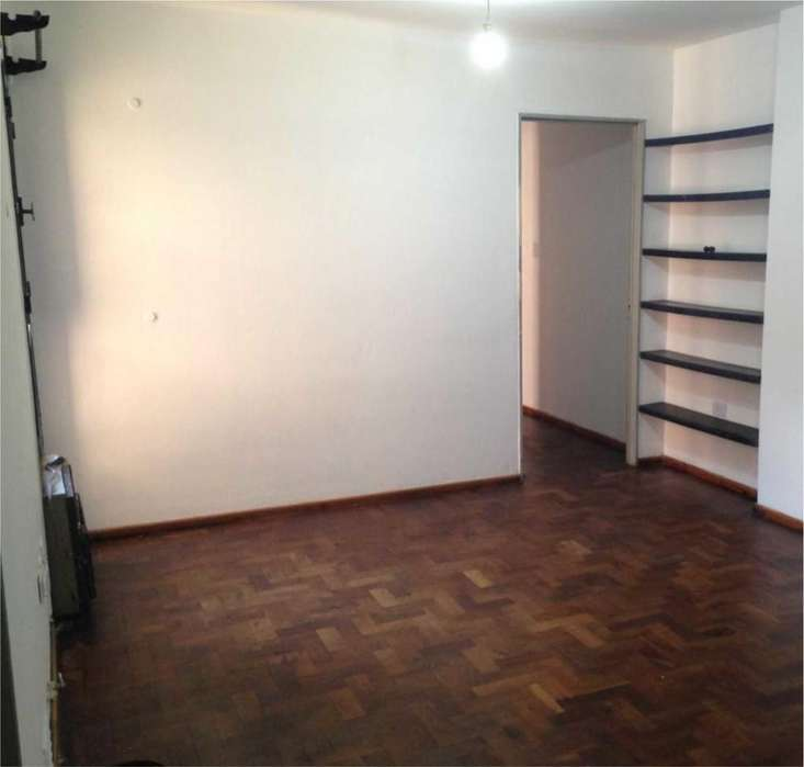 Departamento en alquiler, Centro, Belgrano 200