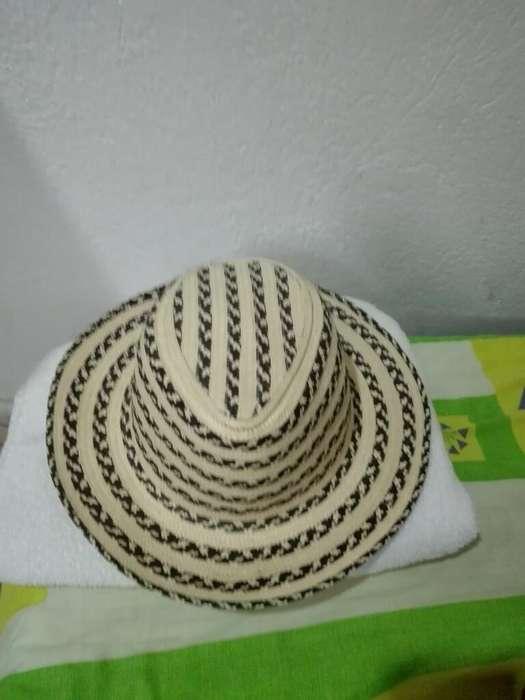 Sombreros Zenues Originales.