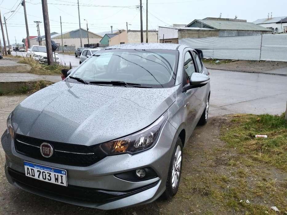 Fiat Otro 2019 - 0 km