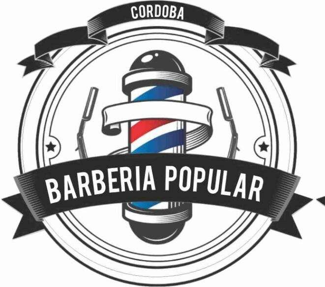 FONDO DE COMERCIO BARBERIA - PELUQUERIA