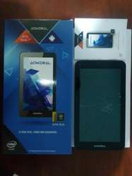 Tablet Admiral 7'