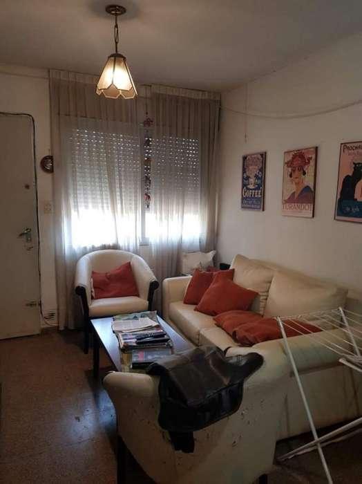 Oportunidad unica y real departamento 3 dormitorios 78mts2 cubiertos / 185mts2 totales