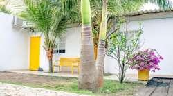 Cabaña en alquiler por dias Cartagena frente mar - wasi_1360753