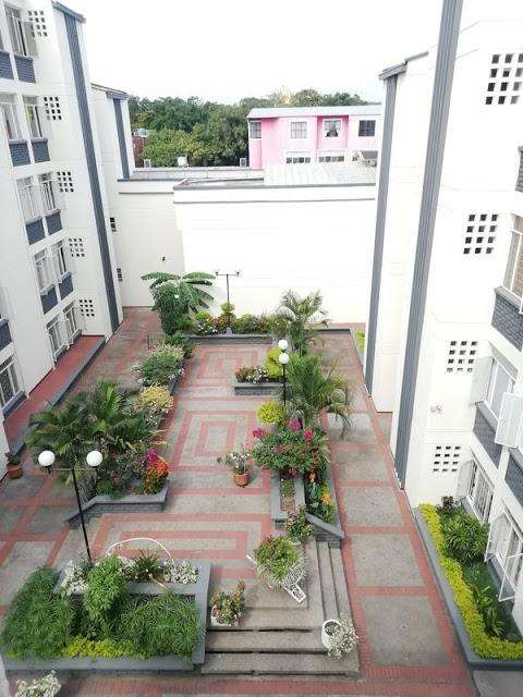 ARRIENDO DE <strong>apartamento</strong> EN LAS GRANJAS NORTE NEIVA 459-5252