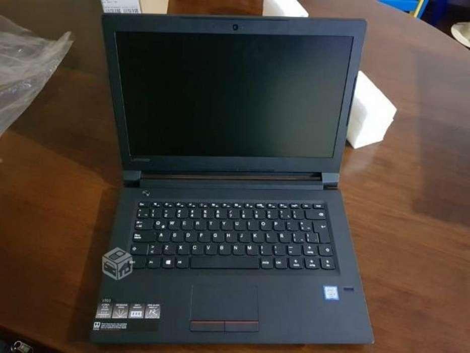 Portatil Lenovo V310