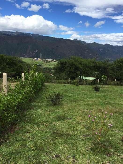 <strong>terreno</strong> Yunguilla 3850m vista hermosa