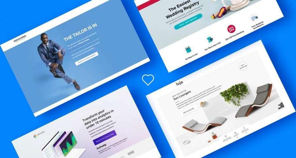 Clases de Diseño Web con Wordpress y HTML5 CSS3 - Cursos de Diseño Web en Bogotá a Domicilio