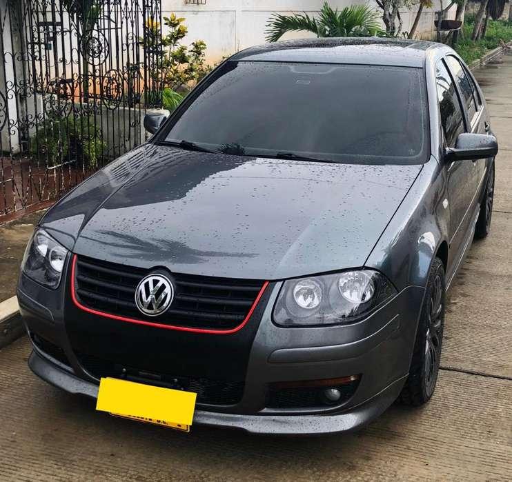 Volkswagen Jetta 2009 - 117800 km