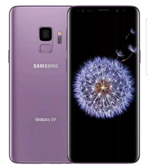 Permuto S9 Violeta X iPhone 8