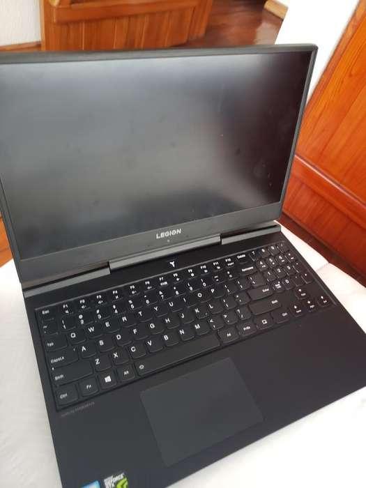 Laptop Gamer 1060 Gtx 6b 12 Gb Ram