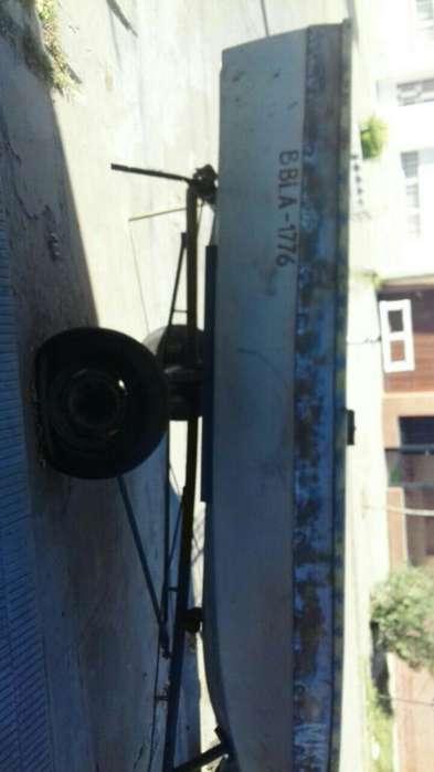 Liquido Bote Solo Llamar Al 2914372080