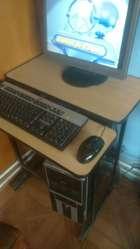 3 Computadores Y 3 Mesas Pa Internet Wif