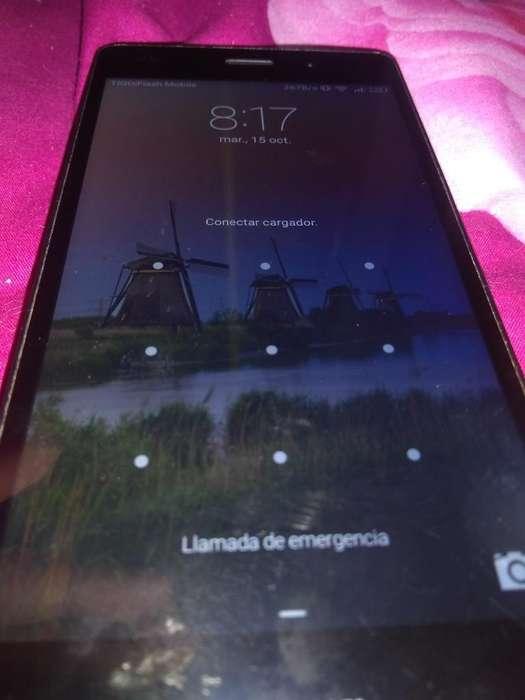 Huawei P8 Lite Memoria Sd 16 Gb