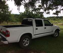Chevrolet S10 2.8Dlx Electronic 4X2