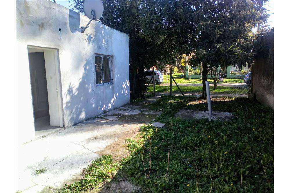 Casa en Venta en Jose c Paz RESTAURADA A NUEVO