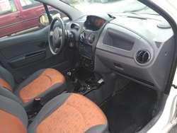 Chevrolet Spark Año 2012 Full 6.500 Neg