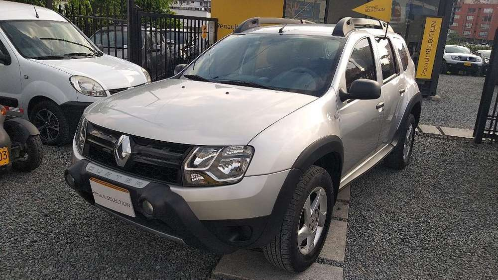 <strong>renault</strong> Duster 2013 - 51000 km