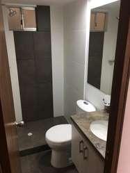 Arriendo apartamento en Mosquera - wasi_1202773
