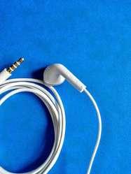 Audífonos Originales Samsung Nuevos
