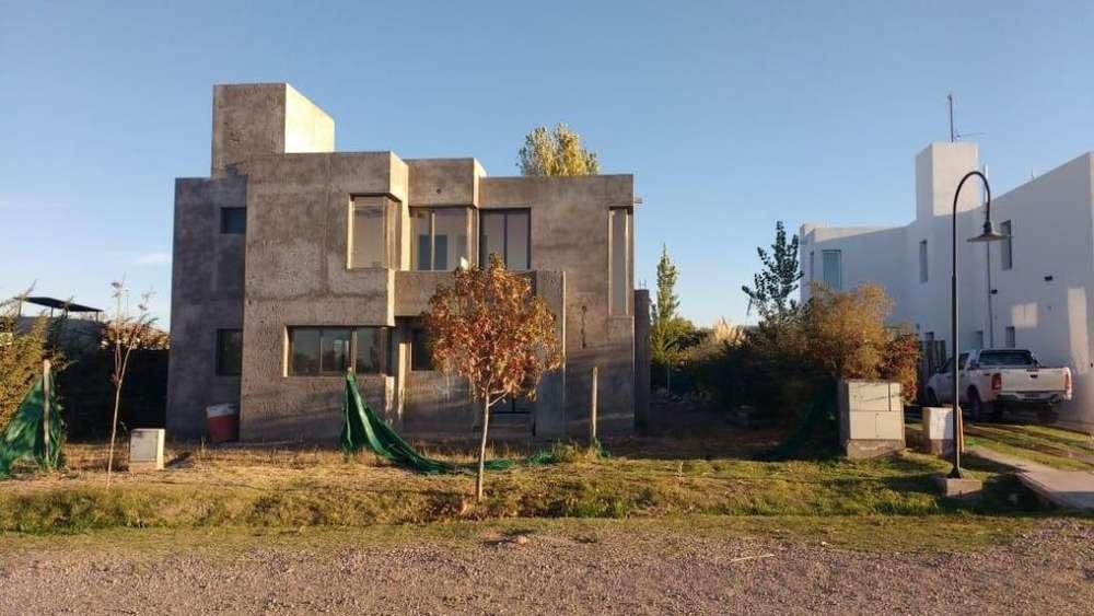 Casa en Venta Liceo I