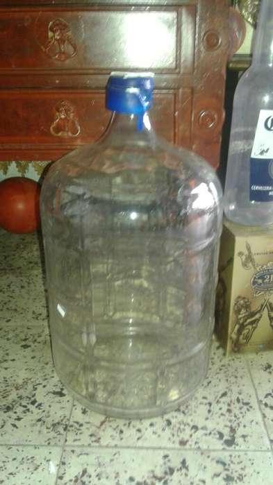 Vendo Botellon Exicano