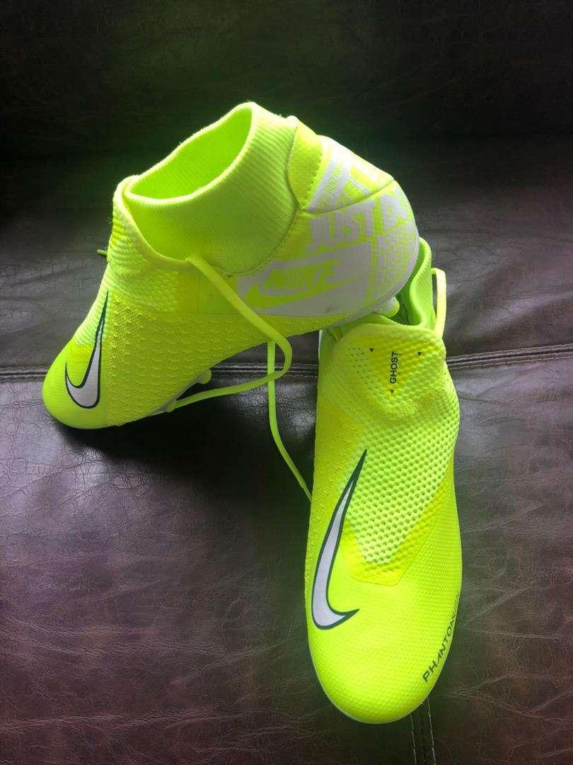 proporcionar una gran selección de gran colección zapatos para baratas Zapatos Pupos Nike - Ropa y Calzado - 1100326536