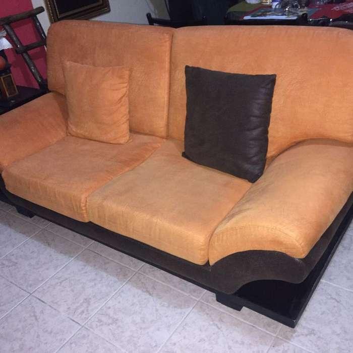 Muebles en Perfecto Estado 100%cuencanos