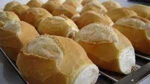 Busco Panadero para changas