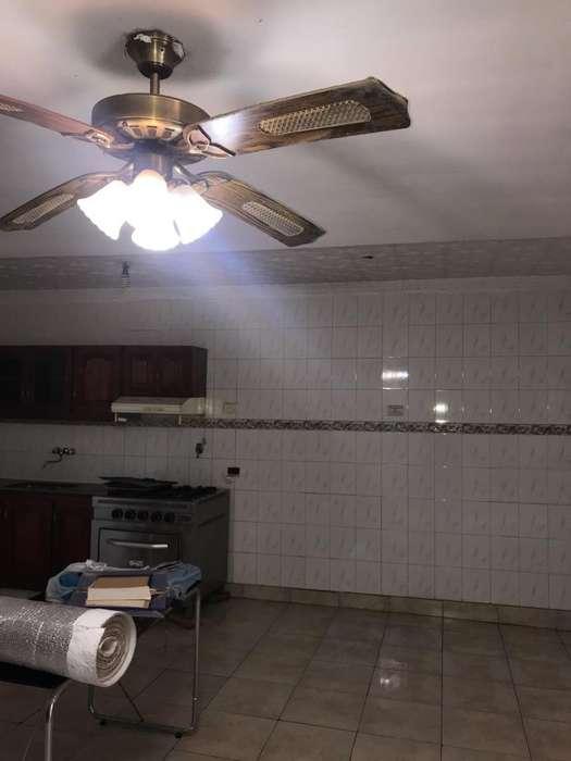 Vendo Casa 3 Dorm. Garage para Ds Veicul