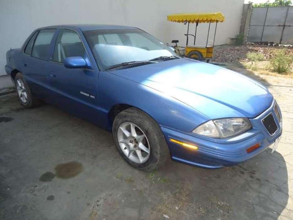 Chevrolet Otro 1992 - 1400 km