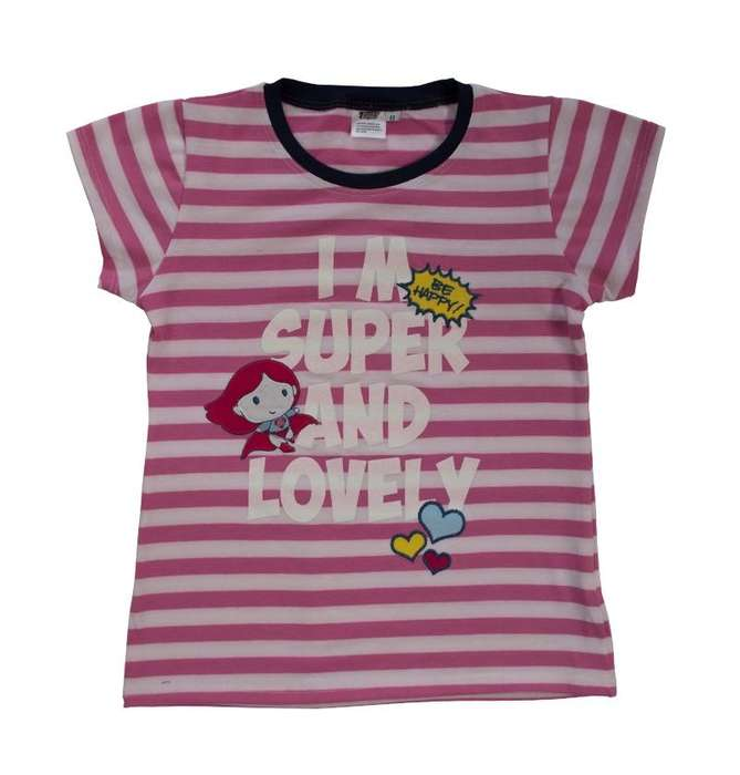 <strong>ropa</strong> para bebé, blusa para niña