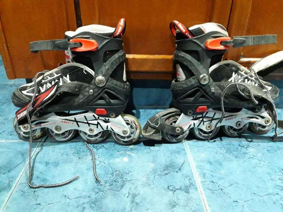 Vendo Rollers 15523719