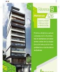 Departamento en Venta en Quilmes centro, Quilmes US 236257