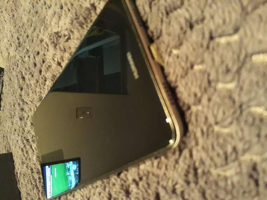 Impecable Vendo Huawei Mate 9 Lite Edición Especial