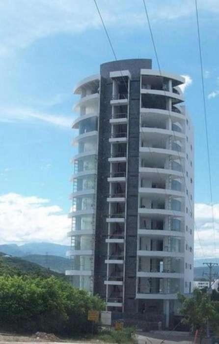 <strong>apartamento</strong> En Venta En Cúcuta Bellavista Cod. VBPRV-101107