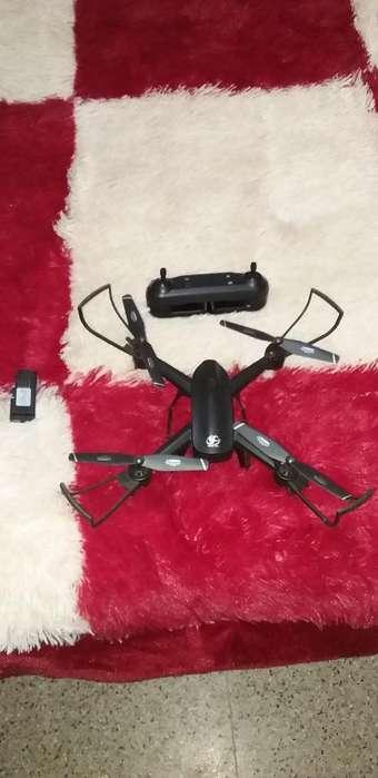 Vendo Drone Nuevo