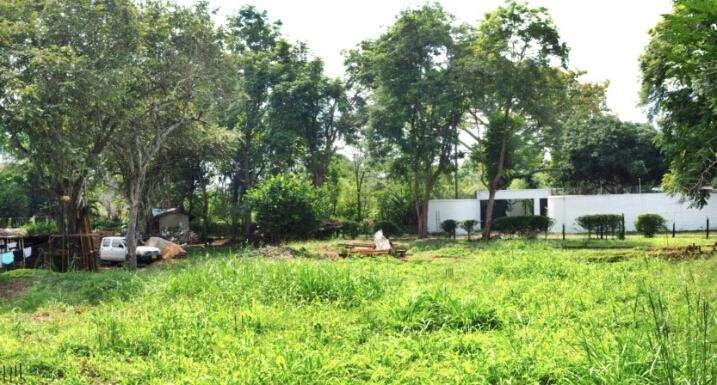 Lote en Hacienda Piedra-Grande , Via Jamundi - wasi_517293