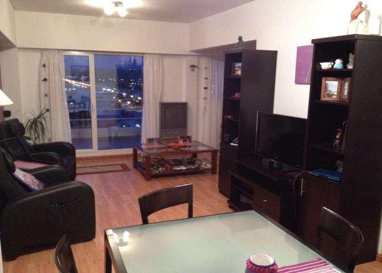 Dúplex de 105 m² - Perlotti 30 - Excelente Vista al mar