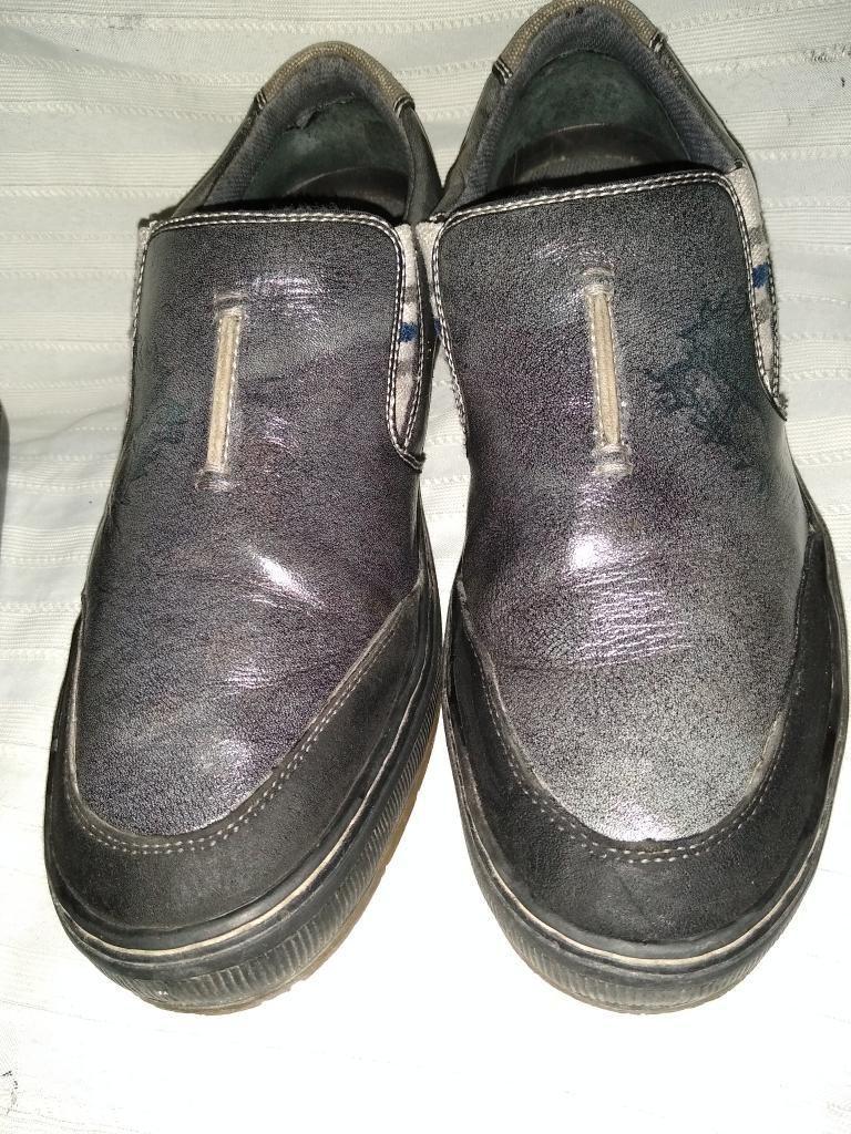 Skechers: Ropa y Calzado en venta en Lima | OLX P 4