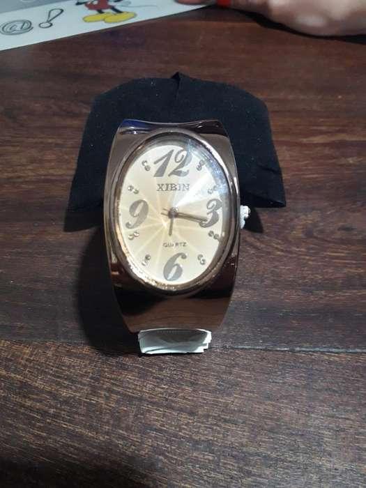 8545c5b347f9 Reloj de damas  Relojes - Joyas - Accesorios en Argentina
