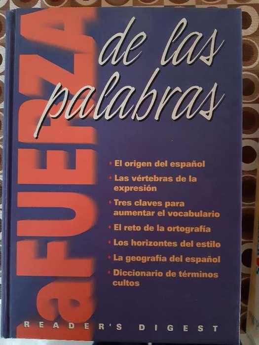 Libro de Ortografía