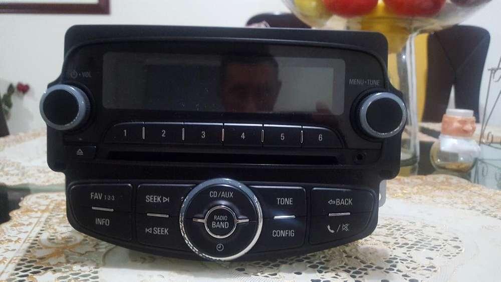 Radio Y Persiana Tracker,persiana Spark