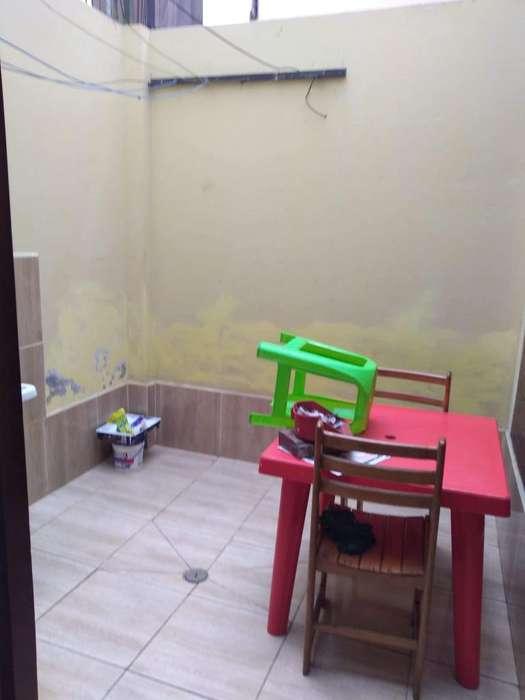 Alquilo habitacin en Surco a 5min D Bolichera