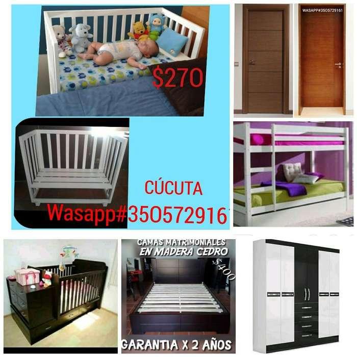 Closets,puertas,cocinas,<strong>cuna</strong>s ,fabricant
