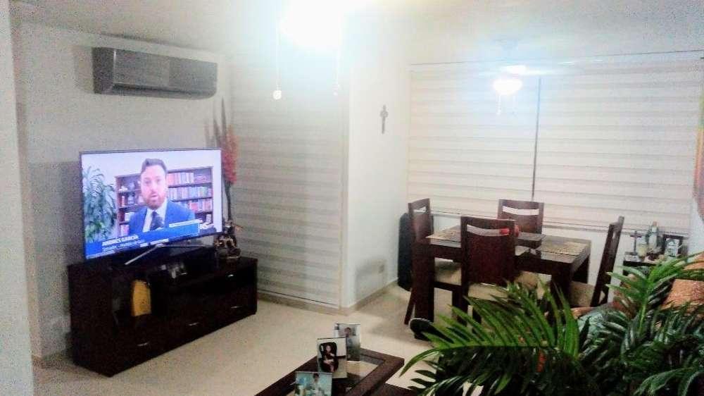Venta Hermoso <strong>apartamento</strong> Villa Carolina