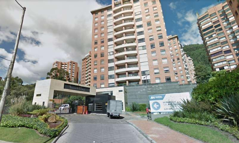 <strong>apartamento</strong>, Arriendo, Bogota, SANTA BARBARA, ABIDM2881