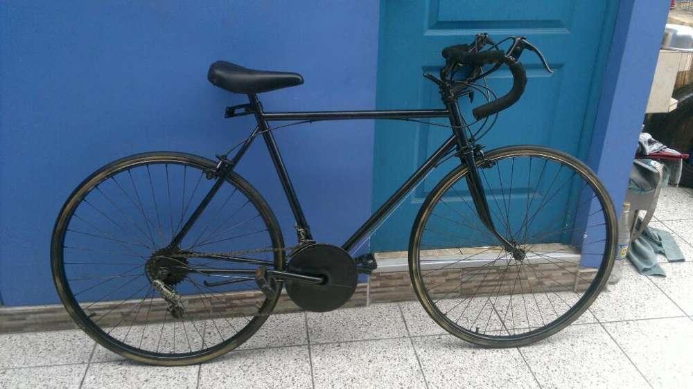 Bicicleta de Carrera Huffy Made In Usa