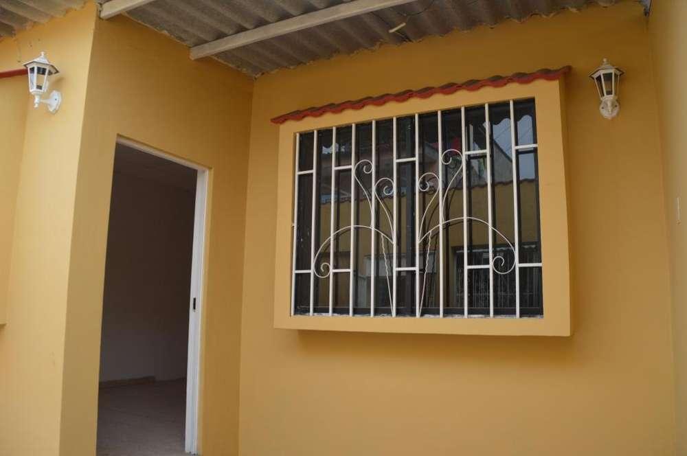 Se vende propiedad al norte de Guayaquil, Las Orquídeas.