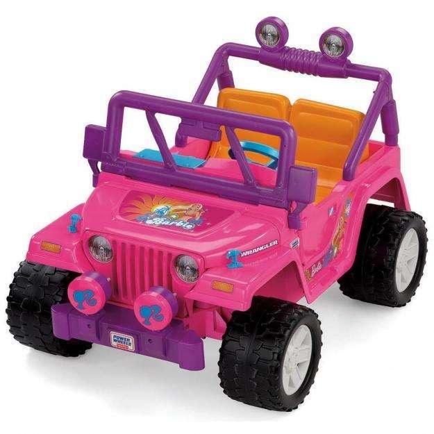 servicio y Arreglo para carros electricos montables de niños en Santander, mantenimiento