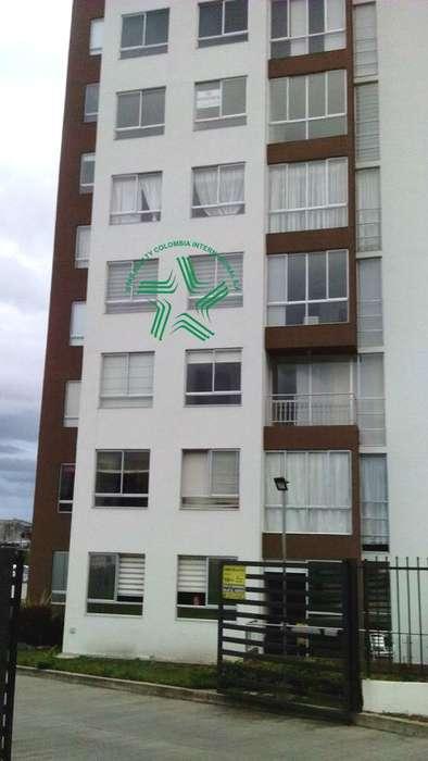 Vendo <strong>apartamento</strong> en Palo de Agua Pereira - wasi_1223080